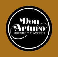 Don Arturo Quesos y Fiambres