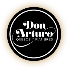 Don Arturo Quesos y Fiambres